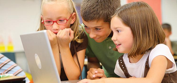 プログラミング教室 小学生